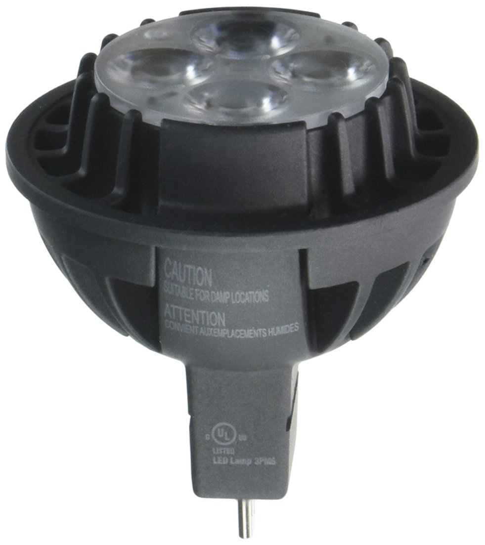 Philips 45754 9 8.5W LED Lamps