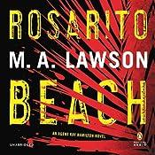 Rosarito Beach | M. A. Lawson