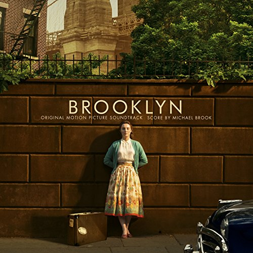 Brooklyn (Original Motion Pict...