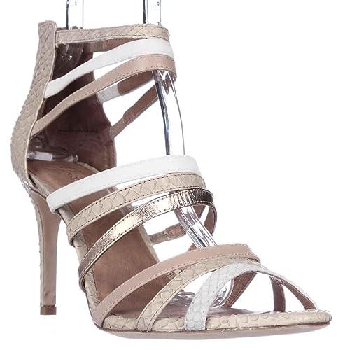 e4b2cb327ad Amazon.com  Joie Women s Zee Sandals  Shoes