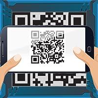 Escaneo de códigos QR