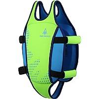 Aqua Sphere Kinder Swim Vest Schwimmweste