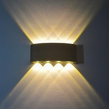 wandlampe innen design wandlampe wandleuchte aus holz gefertigt in mbel u wohnen beleuchtung. Black Bedroom Furniture Sets. Home Design Ideas
