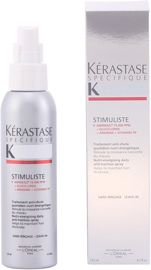 Kerastase Specifique Stimuliste Aminexil 125 ml