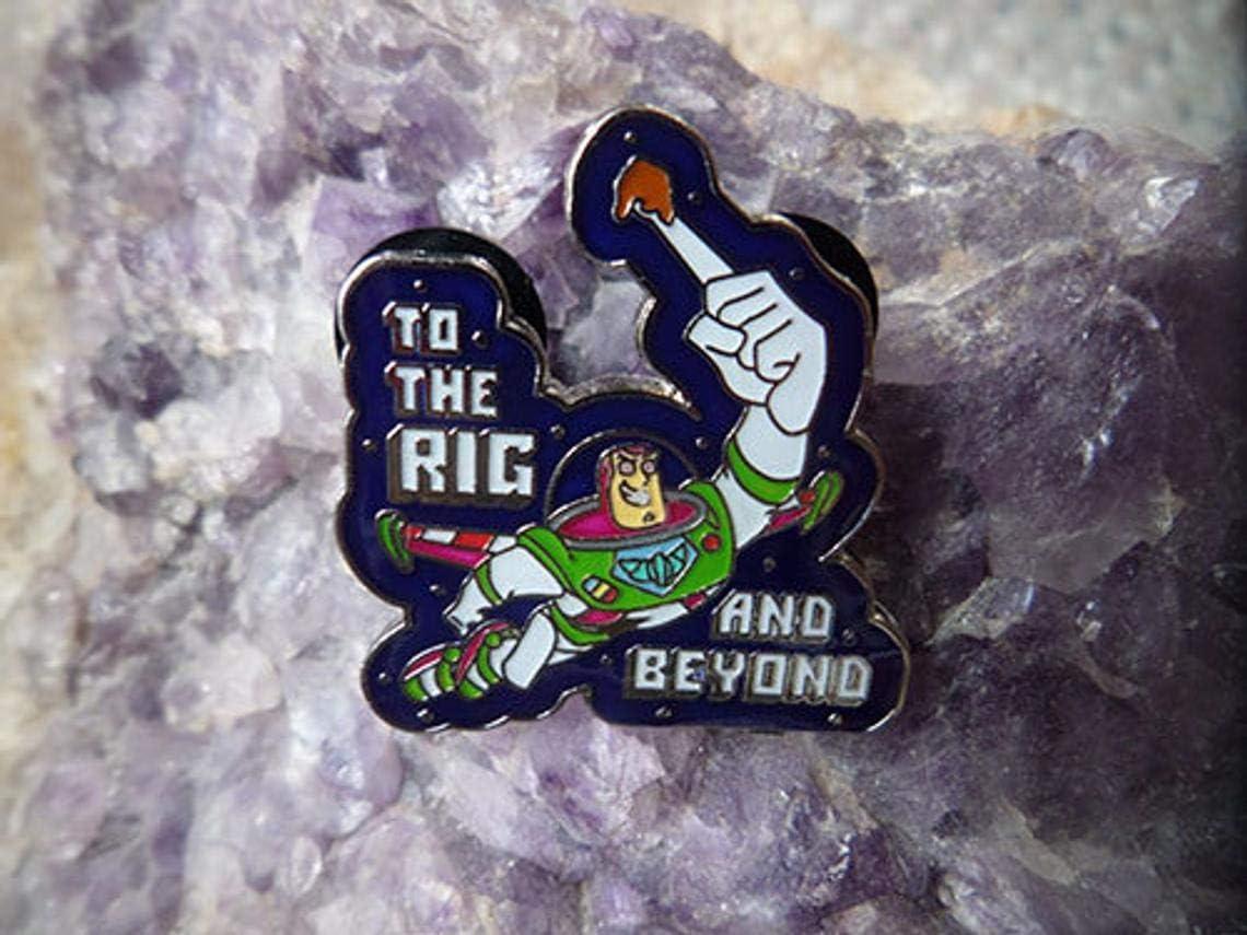 Dab Meme Pins Shatter Oil 710 Wax Rosin Crumble Hard Enamel Lapel Pinback Buttons Butane Of The Hill Festival Hat Dab Pin