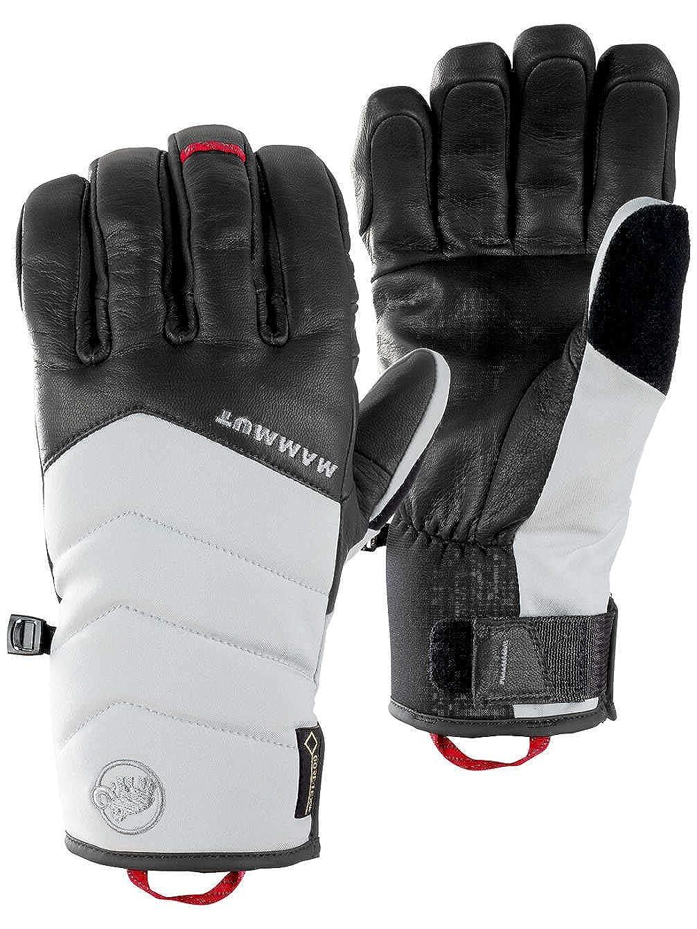 Mammut 1090-05890 Alvier Glove
