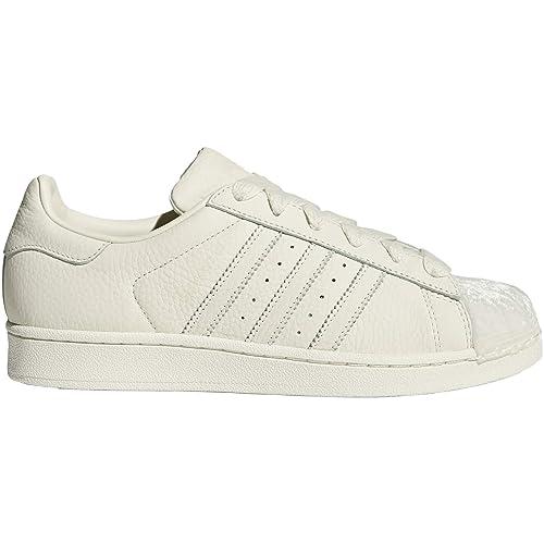super popular 16bab 3551c adidas Originals Women Sneakers Superstar White 36