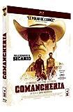 Comancheria [Blu-ray]