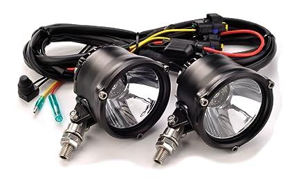 Amazon.com: Trail Tech B112-SS-05 Equinox Black 75mm LED ... on bmw f650gs, bmw f 800 st, 2013 bmw 800 gs, 2015 bmw 1200 gs, bmw g650 gs, bmw f700gs, bmw r 1150 rs, bmw 800 gs adventure review, bmw motorcycles, bmw gs650, bmw r 1100 gs, bmw r 100 gs, bmw f 800 gt, bmw enduro, 2013 bmw 1200 gs, bmw 650gs, bmw r 1150 gs, bmw r 1200 gs, bmw r 850 gs, bmw f 800 r,