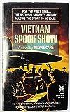 Vietnam Spook Show