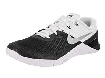 Nike - Zapatillas para deportes de interior para hombre: Amazon.es: Zapatos y complementos