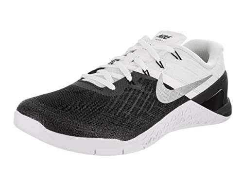 ce6dfab94652b Nike Men s Metcon 3 Running Shoes  Buy Online at Low Prices in India -  Amazon.in