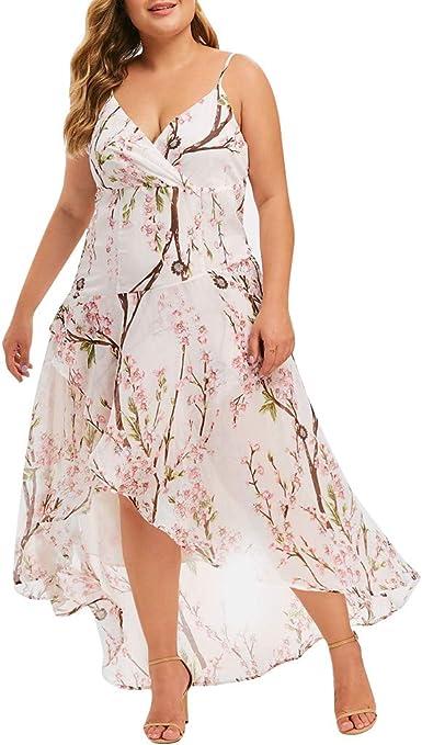 robe cocktail fleurie avec manches courtes