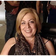 Lucía de Vicente