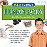 Kid Science: Human Body [Download]