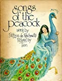 Songs of the Peacock, Patrizia De Rachewiltz, 0809120429