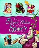 The Other Side of the Story, Eric Braun, 1479556971