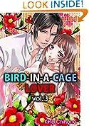 Birdinacage Lover