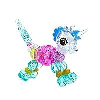 TO_GOO Bracelet Magique d'animal familier de Tours de Magie d'animal familier pour des Jouets de Cadeaux de Noël d'enfant