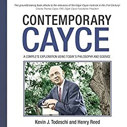 Contemporary Cayce