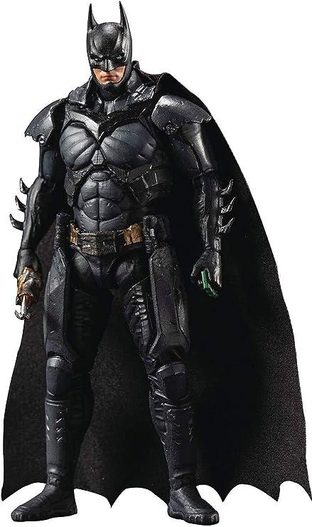Injustice 2: Batman Action Figure