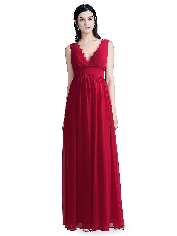bf8f6e0eb2c3 Red Beautiful Unique Dresses - raveitsafe