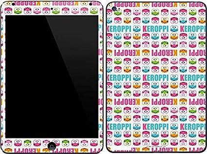 Amazon Com Skinit Keroppi Ipad Mini 4 Skin Keroppi Multi Colored
