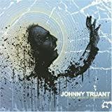 In the Library of Horrific Events by Johnny Truant (2008-11-14)