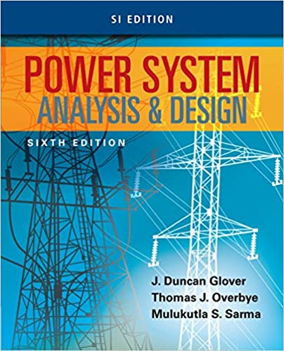 A Textbook On Power System Engineering Ebook Free Download