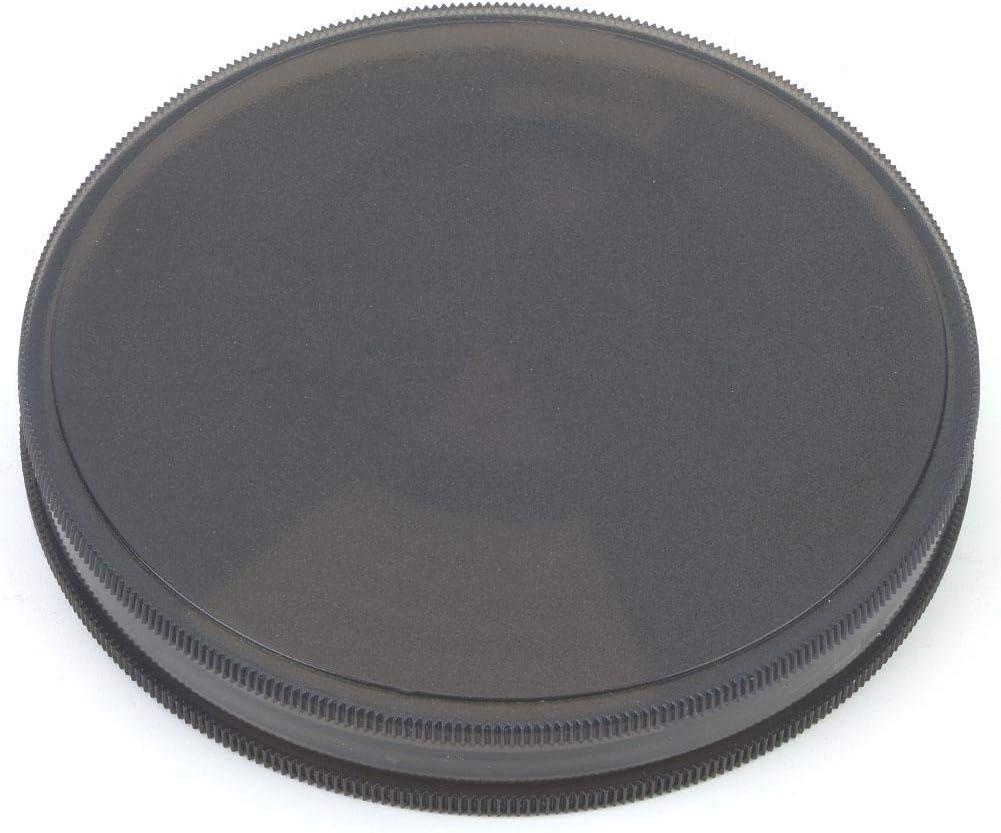 Nano-X Super HD Waterproof UV Camera Lens Filter with Storage Bag 67mm // 2.64in Pbzydu HD Lens Filter