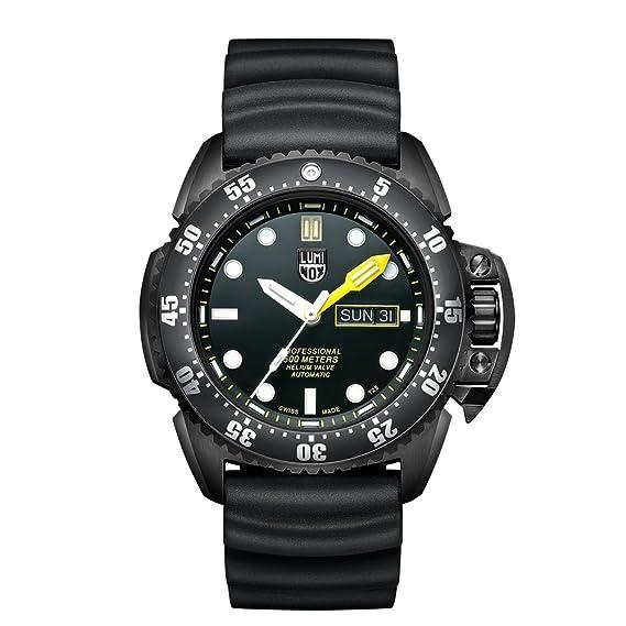 Reloj Luminox para Hombre XS.1521