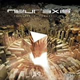 Trilateal Progression by Neuraxis (2005-09-13)