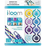 Style Me Up! i-loom / Midnight Sky! Toy