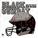Williams, john - Black Sunday / O.s.t. [Vinilo]<br>$2149.00