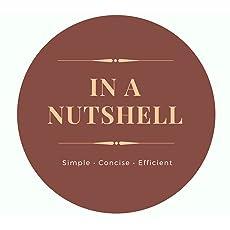 In A Nutshell Publishing