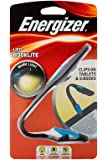 Energizer(エナジャイザー) LEDブックライト BKFN2B4