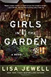 """""""The Girls in the Garden - A Novel"""" av Lisa Jewell"""