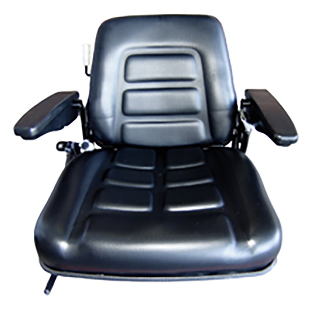 Amazon com: CTP906A New Seat w/ Armrests for Several