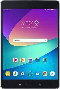 "ASUS Zenpad Z8s (ZT582KL) Wi-Fi + Verizon 4G LTE Tablet 7.9"" S-IPS - Slate Gray (Renewed)"