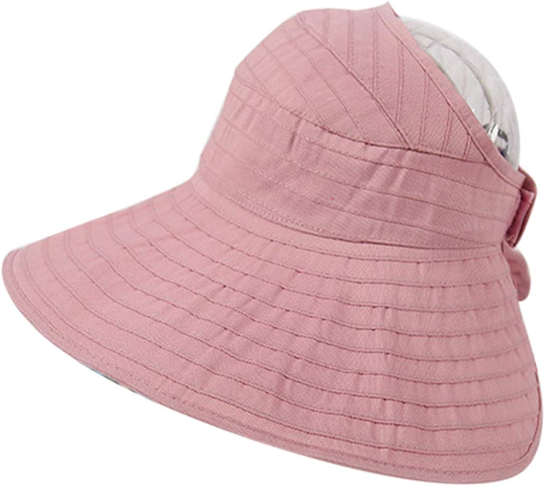 Beach Wide Brim Outdoor Summer Cap Unisex Sports Pink Mermaid Fish Scale Hiking NA Bucket Hats