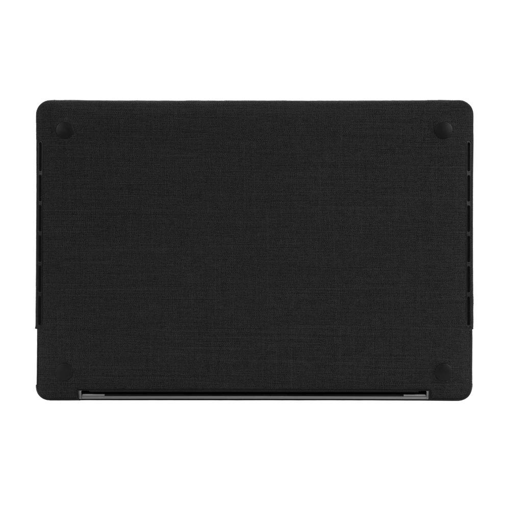Incase Textured Hardshell in Woolenex for 13'' MacBook Pro - Thunderbolt (USB-C) by Incase Designs (Image #4)