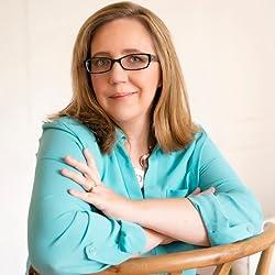 Tracey Alvarez