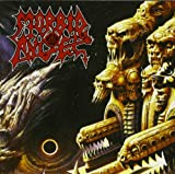Gateways to Annihilation by Morbid Angel (2008-11-27)