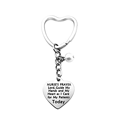 6ee7a00e6a Clothing, Shoes & Jewelry Gzrlyf Couple Keychain Puzzle Piece Keychain I Am  His and He is Mine Set ...