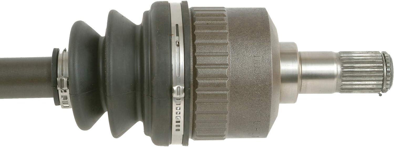 altany-zadaszenia.pl Cardone 60-3402 Remanufactured CV Axle ...