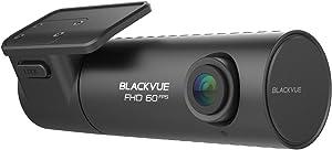 Blackvue DR590-1CH (16GB) Dashcam
