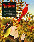 img - for The Firebird book / textbook / text book