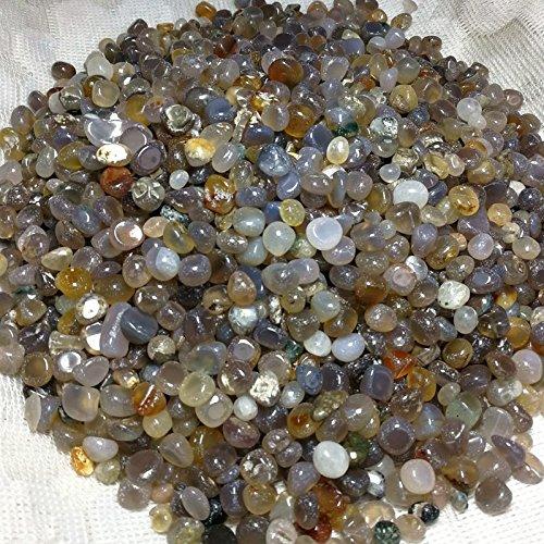 lgw crystal 100g Carats Mixed Gem Natural Gem china Loose Gemstone Mix Lot Wholesale Loose Mixed Gemstones Loose Natural Wholesale Gems Mix, Mix Gems, Mixed Gemstone, Gem china Stones Lot
