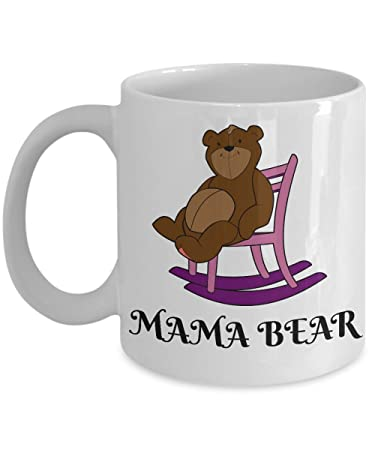 Coffee Cups For Mom Or Step