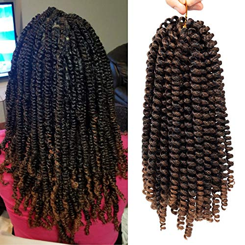 Crochet Synthetic Braiding Extensions Temperature product image
